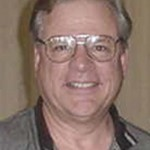 Ken Holden, SBE 66 Chairman
